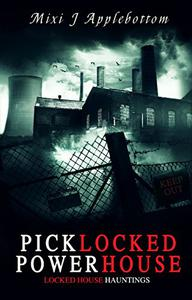 Picklocked Powerhouse