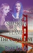 Shadow & Flame - Part One: The Collective - Season 1, Episode 4