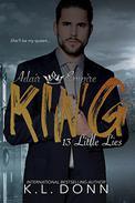 King: 13 Little Lies