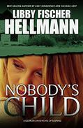 Nobody's Child: The Georgia Davis PI Series #4