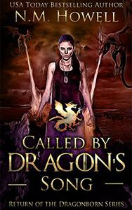 Called by Dragon's Song