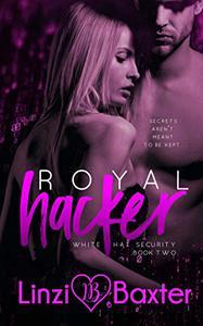 Royal Hacker