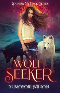 WOLF SEEKER