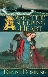 Awaken the Sleeping Heart