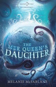 The Mer Queen's Daughter