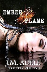 Ember & Flame