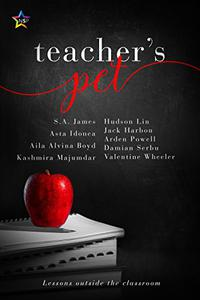 Teacher's Pet: Lessons Outside the Classroom