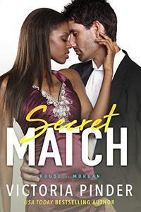 Secret Match