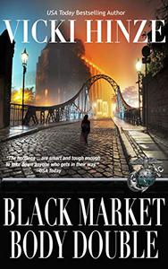 Black-Market Body Double