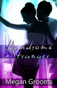 Handsome Stranger