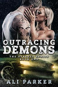 Outracing Demons