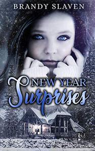 New Year Surprises
