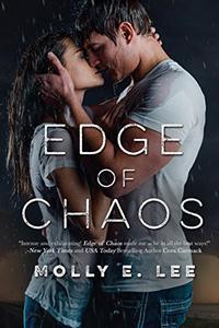Edge of Chaos