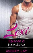 Lexi: Hard-Drive: Lexi Episode 2