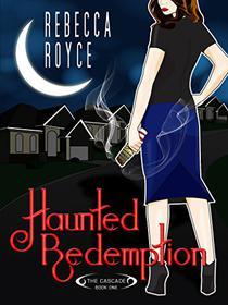 Haunted Redemption