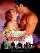 Vampire Waltz
