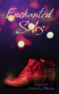 Enchanted Soles