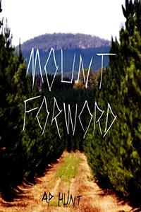 Mount Forword