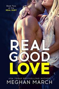 Real Good Love