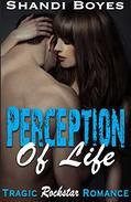 Perception of Life
