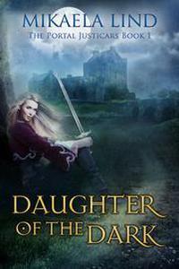 Daughter of the Dark