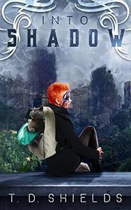 Into Shadow