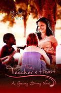The Teacher's Heart