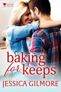 Baking for Keeps