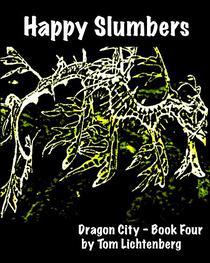 Happy Slumbers (Dragon City
