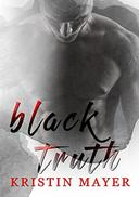 Black Truth