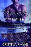 Tempted by the Jaguar: Transformation and Revelation