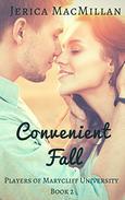 Convenient Fall