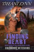 Finding Heart