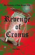 Revenge of Cronus