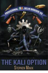 The Kali option