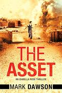 The Asset: Act II