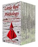 Little Red Anthology