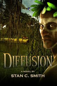 Diffusion: Volume 1