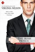 The Irish Prince