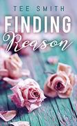 Finding Reason