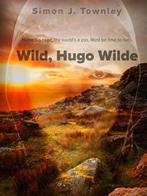 Wild, Hugo Wilde