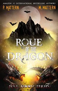 Roué of the Dragon