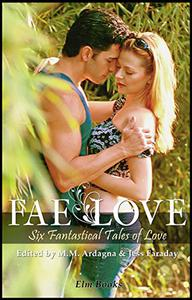 Fae Love