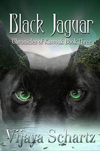 Black Jaquar