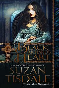 Black Richard's Heart