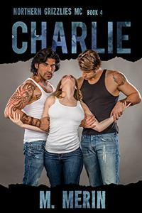 Charlie: Northern Grizzlies
