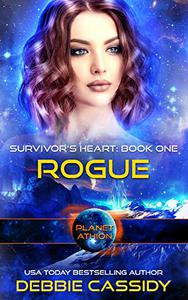 Rogue: Planet Athion