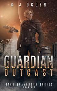 Guardian Outcast