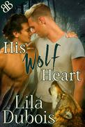 His Wolf Heart