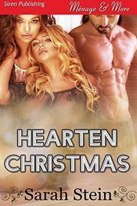 Hearten Christmas